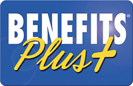 Benefits Plus